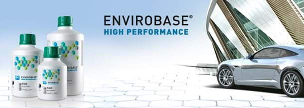 Envirobase High Performance 1024X361